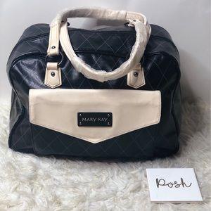 Mary Kay Cosmetics Travel Bag